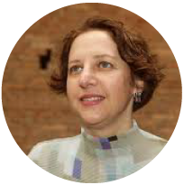 Regina Teixeira de Barros