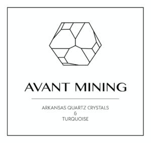 Avant Mining logo