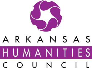 Arkansas Humanities Council logo