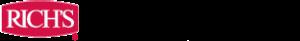 Rich's logo & Rich Family Foundation