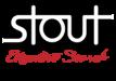 Stout Executive Search logo