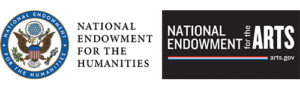 National Endowment for the Humanities & National Endowment for the Arts